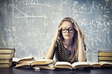 7 навика неефикасних учитеља