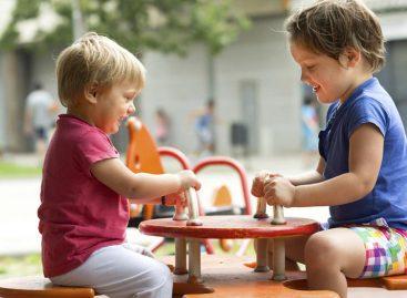 Kako teče saznajni razvoj kod dece?