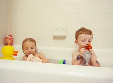 Kozmetički preparati za decu – koje sastojke treba da izbegavate