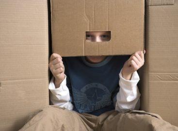 Зашто сам свом детету за Нову годину поклонио празну кутију