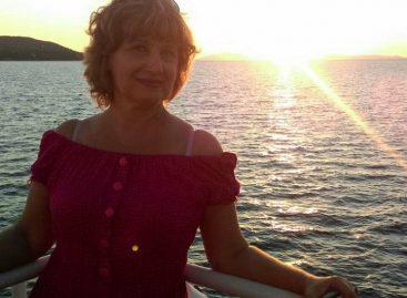 Нисам Брижна Мама – мораћу на неки семинар за Брижне Маме