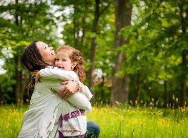 Кад жудите да што пре порасту, пазите добро да вам се жеља не оствари…