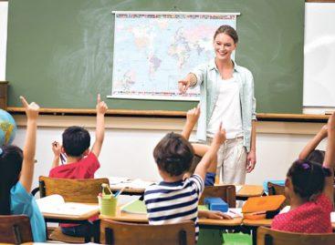 Oвако се за боље образовање бори у Француској