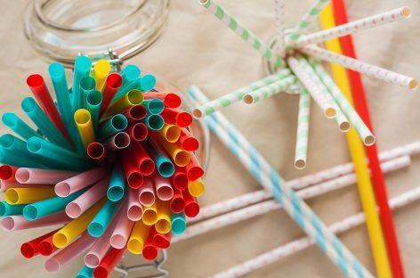 Prvi dan škole – ideja za zabavan početak