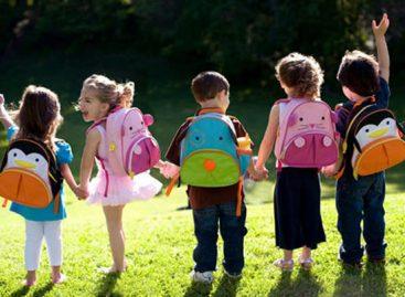 Неке школе већ попуниле квоте за нове ученике