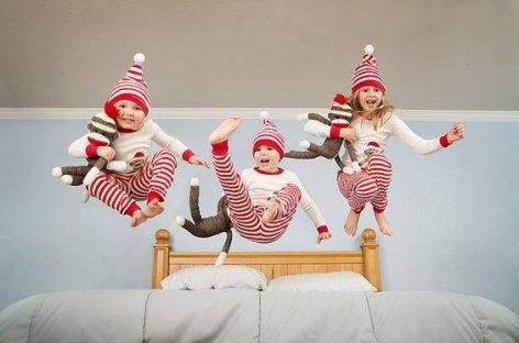 Савет и апел стручњака родитељима: Дете треба да научи да падне
