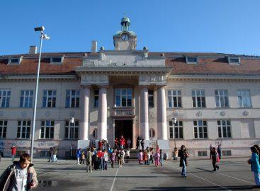 Савет родитеља: Нисмо одустали од борбе за истину, тужба пред Управним судом се наставља