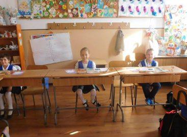 Наставници, проверите како васпитавате у школи