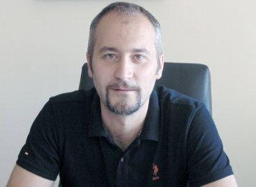 Златко Грушановић: Програм и наставник су темељ сваког образовања