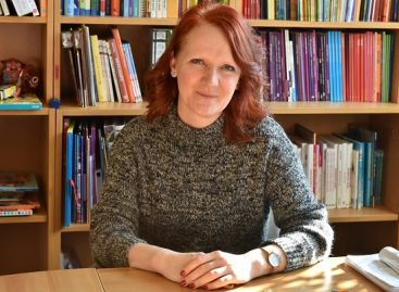 Славица Марковић: Васпитачи данас нису цењени онолико колико би требало