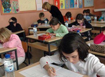 Деца у школу доносе своје родитеље у мини издању – било то добро или лоше