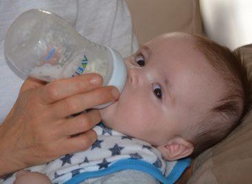 Адаптирана млека и пиринач – најопаснији извори арсена!
