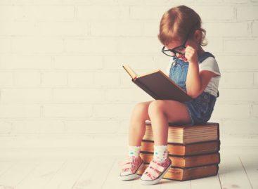 Где родитељи најчешће греше кад децу уче да читају