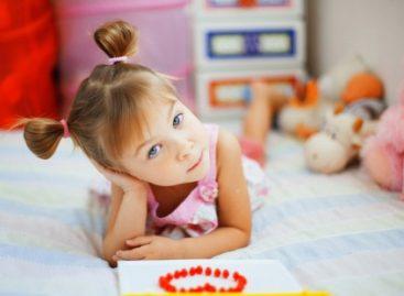 7 начина да помогнете вашем детету да буде независно