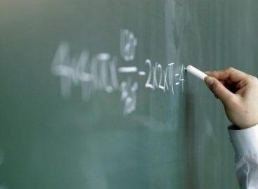 Када је квалитет школа у питању, треба поставити следеће питање