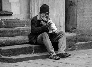 Бриселски бескућник једним позивом променио живот српском лекару