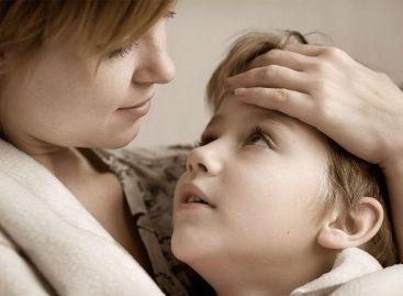 Брижна мајка – несигурно дете