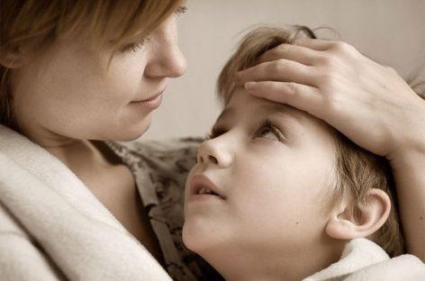 Самохрани родитељи без права на посебне погодности