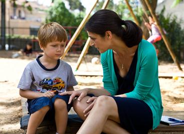 Vaspitačica otkriva svojih 6 saveta za uspostavljanje discipline