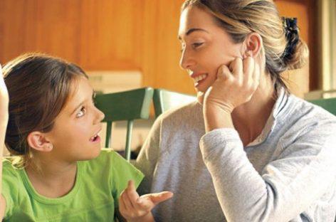 Др Јевгениј Комаровски: Довољно је да само 20 минута дневно посветите детету, али на прави начин