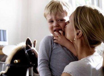 Родитељи, научите разлику: Деца треба да буду васпитана, а не послушна