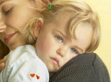 Деца која живе под сталним стресом трпе структуралне промене у мозгу