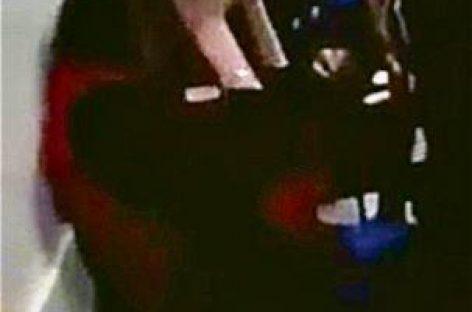 Učenicima koji su tukli drugaricu u Aranđelovcu preti vaspitni nalog