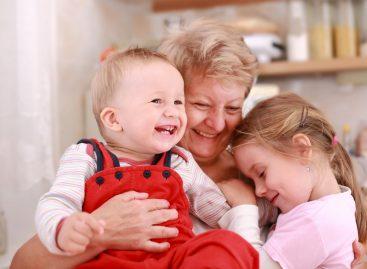 Нема разлога да лажем, са мамом којој сам родила унуке нисам у најбољим односима