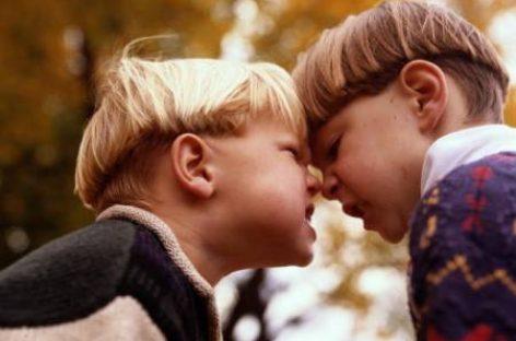 Шта подразумева пркосно, а шта агресивно понашање код детета