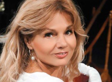 Мирјана Бобић Мојсиловић:  Насиље