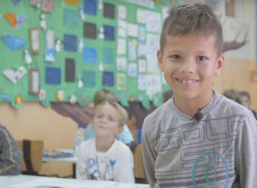 Сви се диве ентузијазму учитеља и васпитача. Неко се сетио то и да награди.
