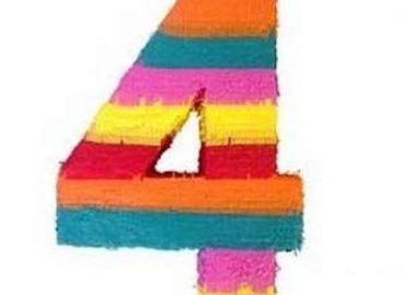 Дељење и множење вишецифрених бојева. Изрази – контролне вежбе
