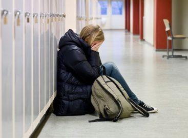 Epilog nasilja u Aranđelovcu – troje đaka izbačeno iz škole