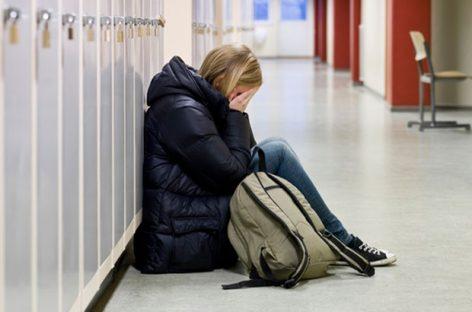Епилог насиља у Аранђеловцу – троје ђака избачено из школе