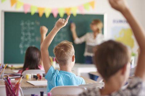 Više od 1000 nastavnika nije kvalifikovano za predmete koje predaju