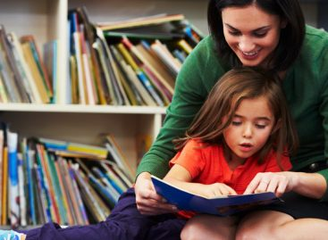 Које особине треба да поседује васпитач