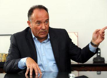 Младен Шарчевић: Много је јавашлука…