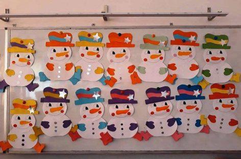 Kреативне идеје  – Снешко Белић