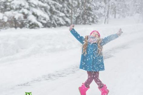 Одабрали смо најбоље саставе о зими! Ово су победници