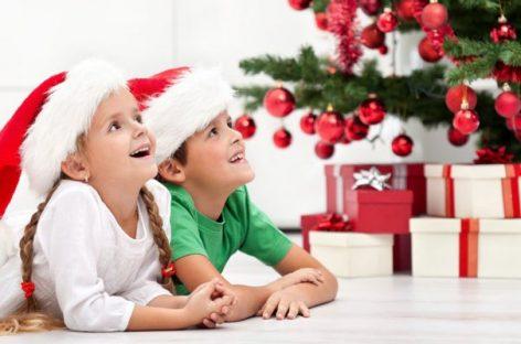 Док су деца усмерена на примање љубави, одраслима је важно и показивање, изражавање љубави