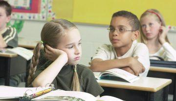 Nastavnica engleskog: Decu ne upisujte na kurseve stranih jezika