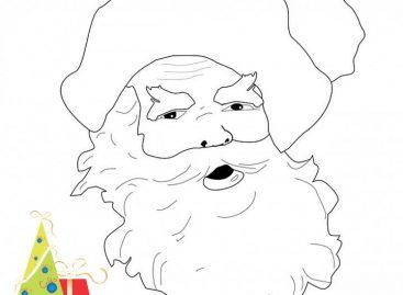 Драмски текст: Новогодишње жеље