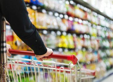Potrošačka letargija je nova dijagnoza građanskog društva…