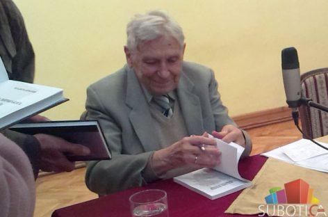 Владета Јеротић: Нагледао сам се  пацијената који су произашли из лоших породица