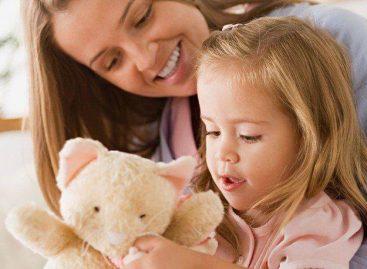 8 речи на које малишани заиста реагују