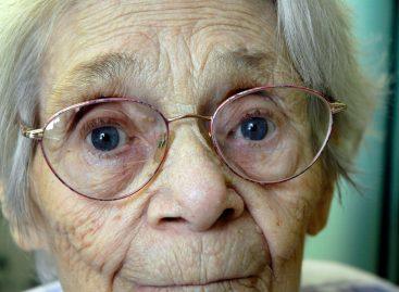 Писмо једне 83-годишње баке ће вам бити корисније од савета психолога