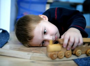 """Princip čopora funkcioniše od vrtića – šta sa """"neprilagođenom"""" decom?"""