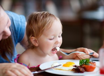 Наука открива коју намирницу би деца требало да једу свакодневно јер подстиче развој мозга