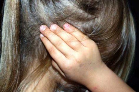 Кад се дете жали на уво – најбољи природни лекови