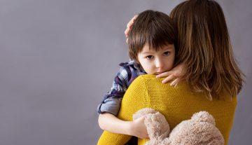 12 moćnih izraza koje koriste roditelji za lakši razgovor s decom